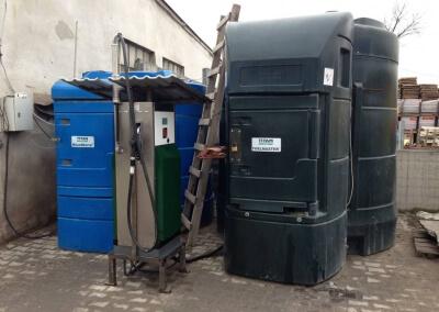 zbiorniki-do-paliwa-041