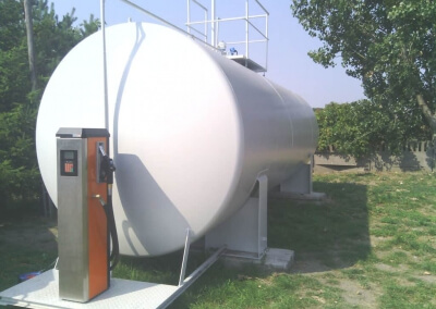 zbiorniki-do-paliwa-042