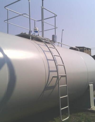 zbiorniki-do-paliwa-043