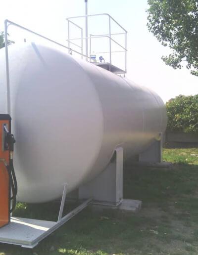 zbiorniki-do-paliwa-046