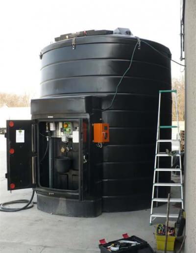 zbiorniki-do-paliwa-056