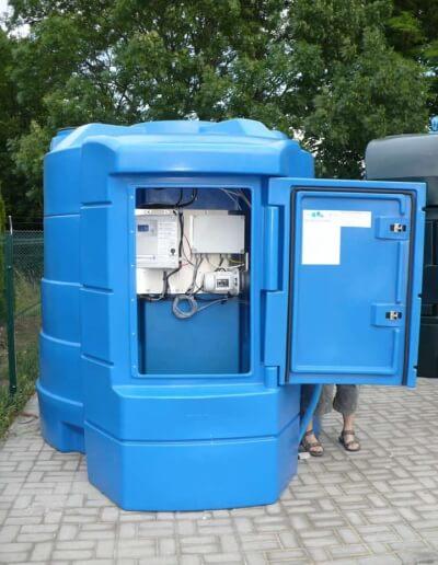 zbiorniki-do-paliwa-057