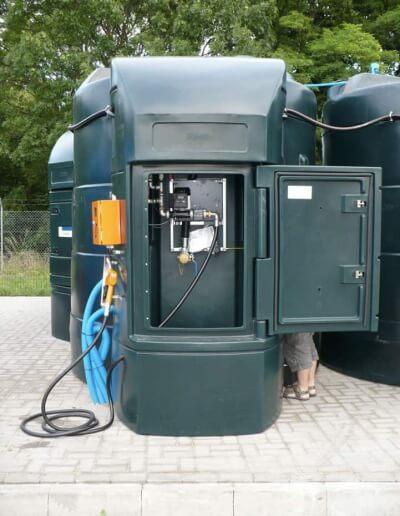 zbiorniki-do-paliwa-058