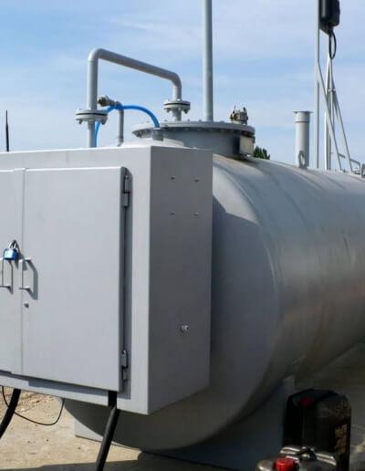 zbiorniki-do-paliwa-061