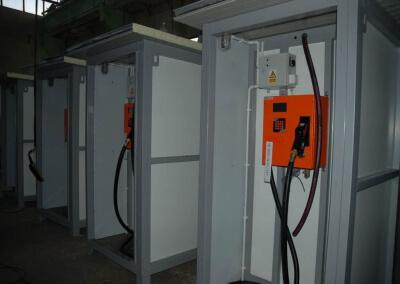 zbiorniki-do-paliwa-074