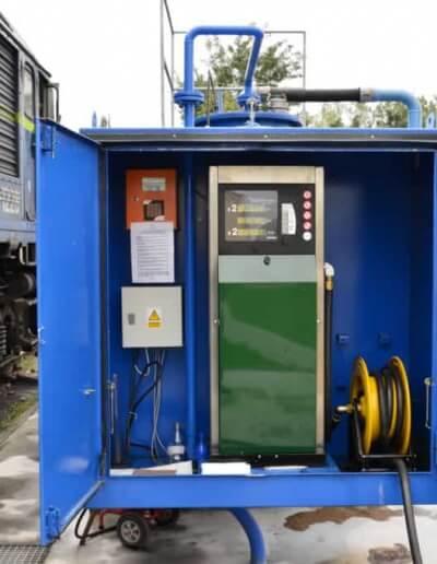 zbiorniki-do-paliwa-080