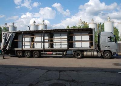 zbiorniki-do-paliwa-084