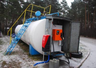zbiorniki-do-paliwa-090