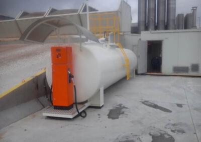 zbiorniki-do-paliwa-091