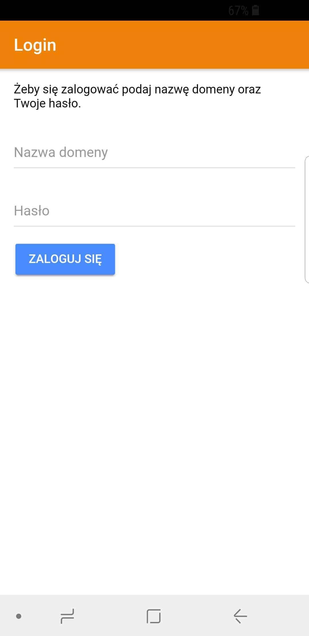 19_PetroMobile