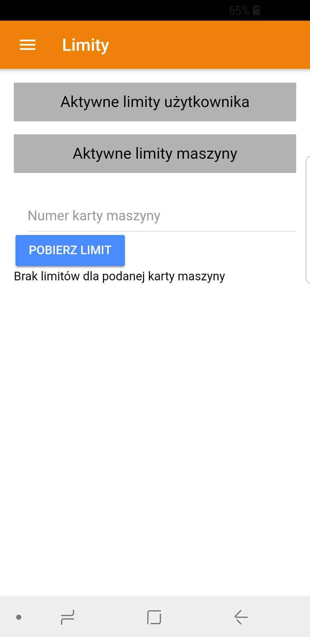 12_PetroMobile