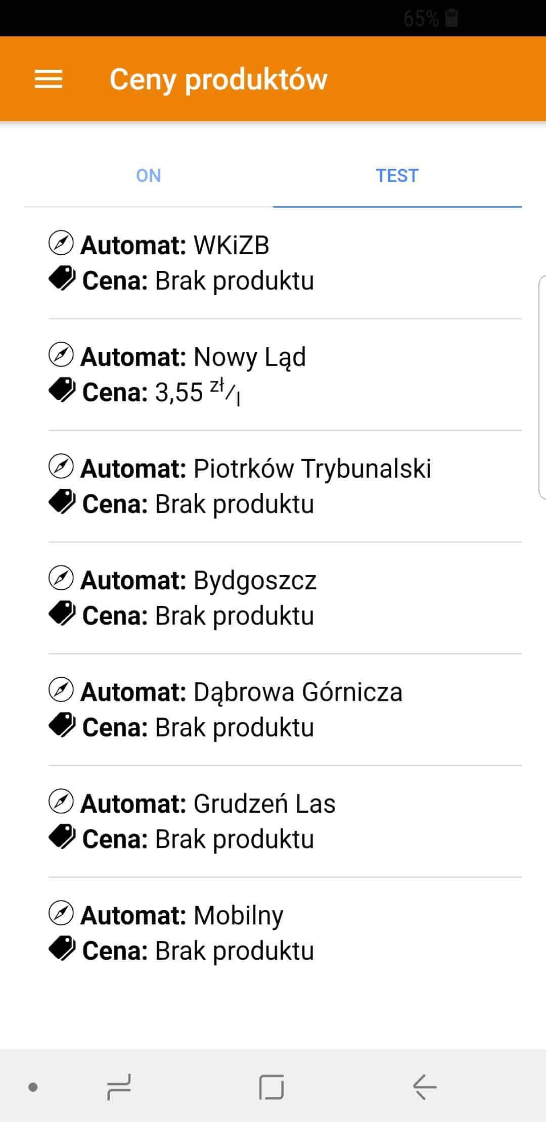 10_PetroMobile