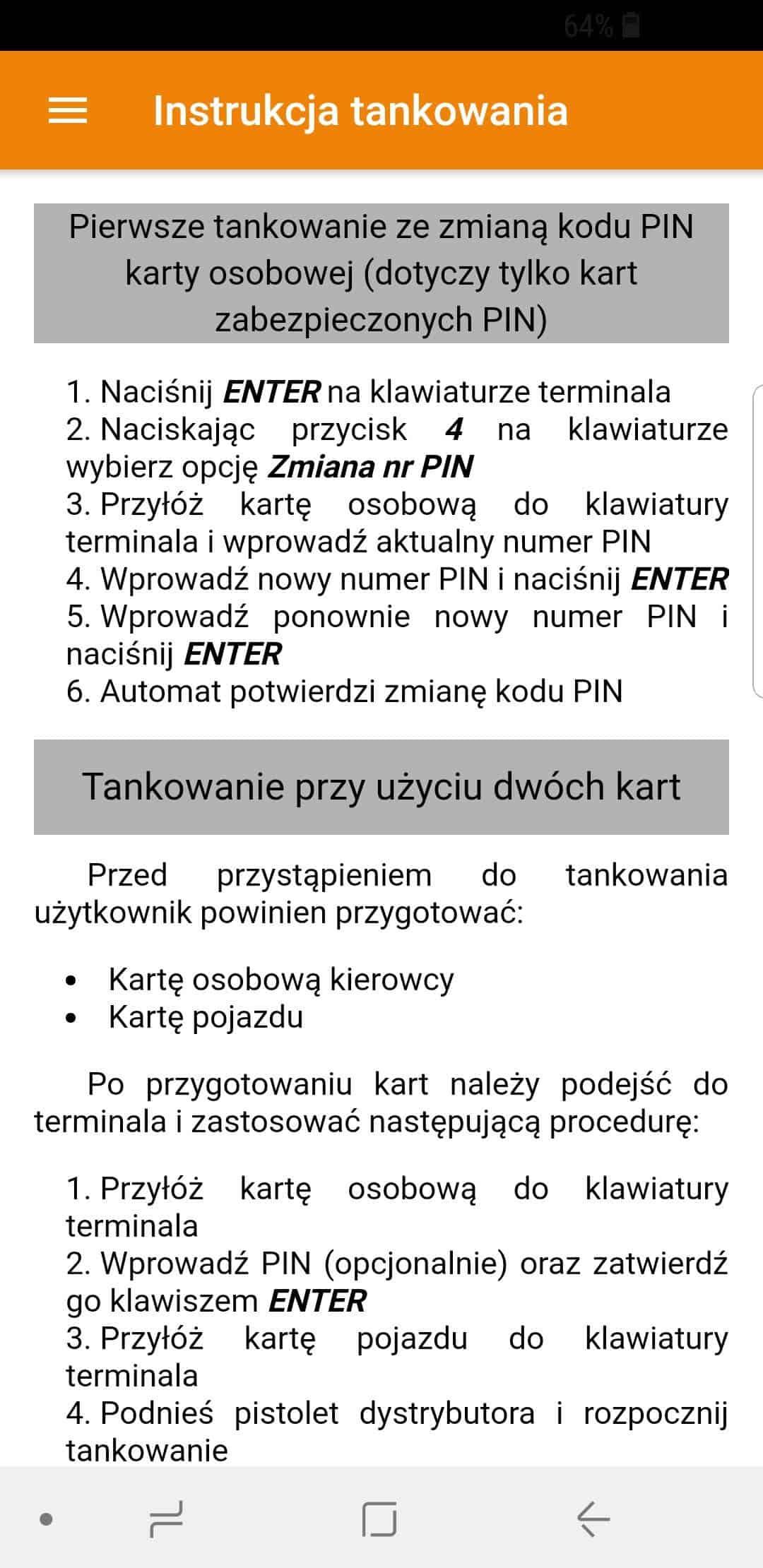 4_PetroMobile