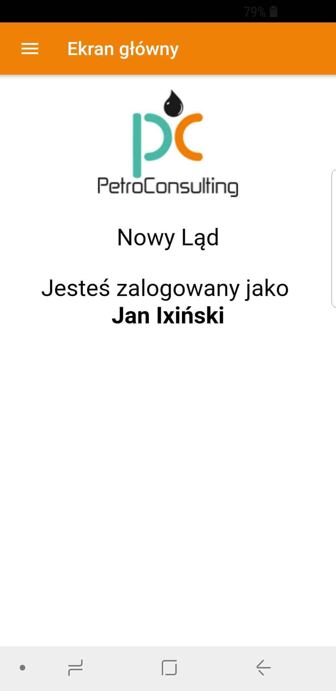 2_PetroMobile