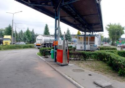 Enerpol Szczecin