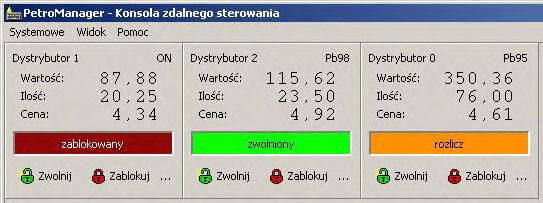 sterownik-SD2