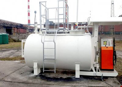 ArcelorMittal-16a