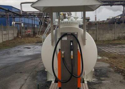 ArcelorMittal-21a